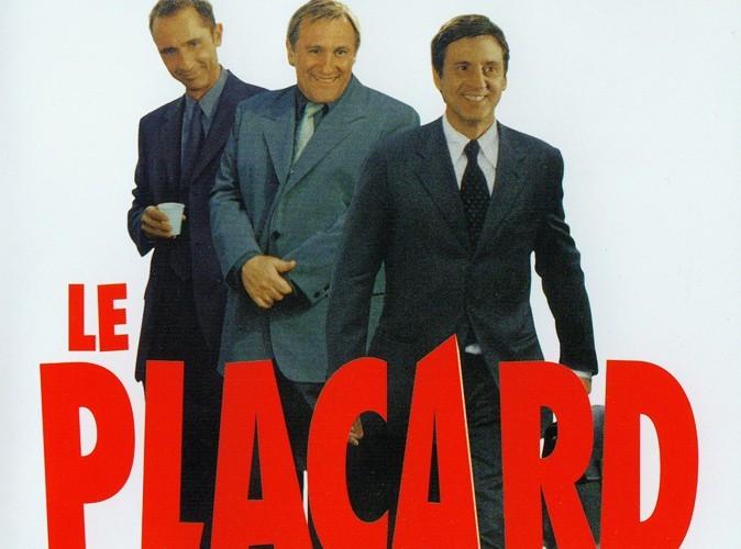 Audiences télé : Le placard permet à TF1 de s'imposer en tête des audiences !