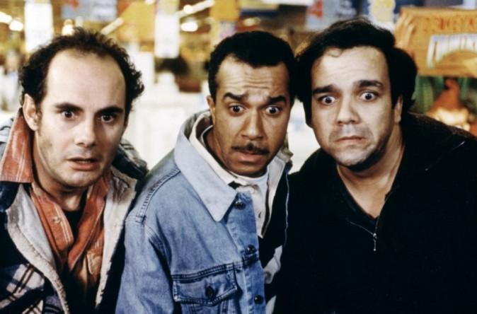 Audiences télé : Les 3 frères étaient de retour hier soir sur TF1 !