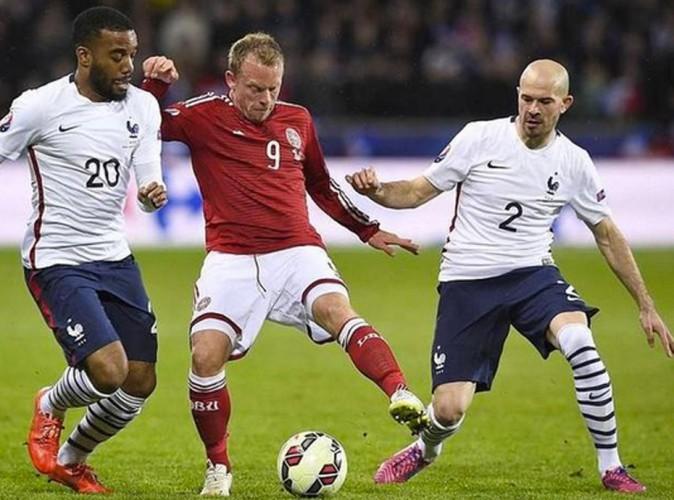 Audiences télé : les Bleus assurent leur victoire et celle de TF1 !