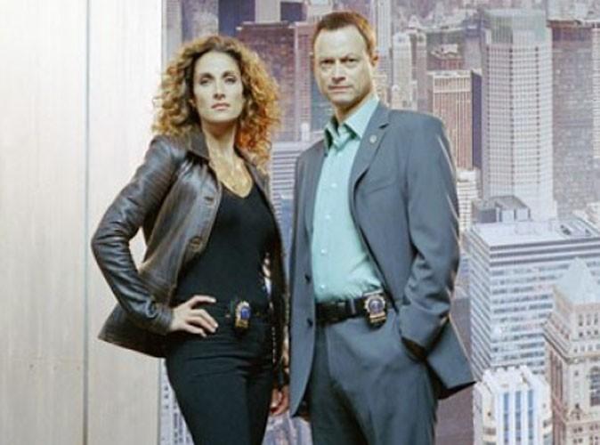 Audiences télé : Les Experts : Manhattan, leader de la soirée !