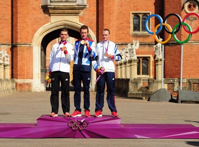 Audiences télé : les Jeux Olympiques cartonnent encore et toujours !