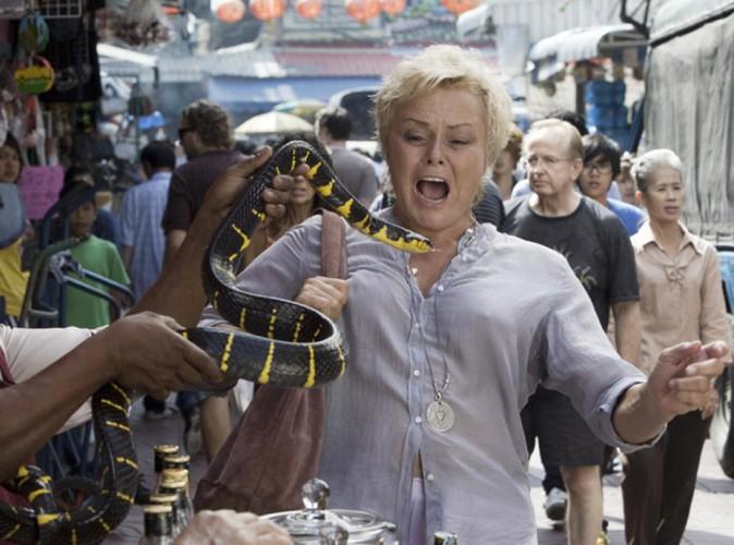 """Audiences télé : """"On ne choisit pas sa famille"""" en tête sur TF1 !"""