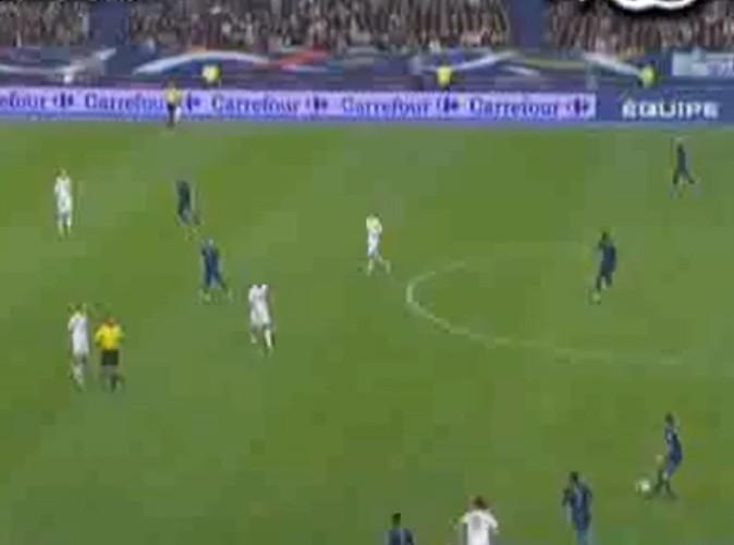 Audiences télé : près de 7 millions de téléspectateurs devant le match France/ Biélorussie !