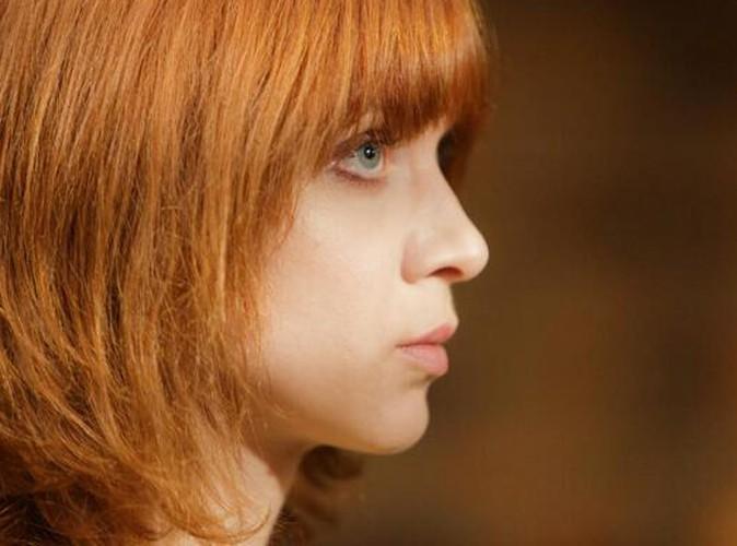 Audiences télé : Profilage cartonne sur TF1 et Chloé Saint-Laurent écrase Tempérance Brennan !