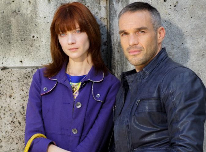 """Audiences télé : """"Profilage"""" prend une large avance sur TF1"""