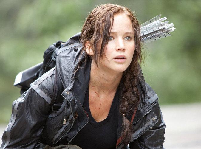 """Audiences télé : record : avec """"Hunger Games"""", D8 dépasse France 2 et M6 !"""