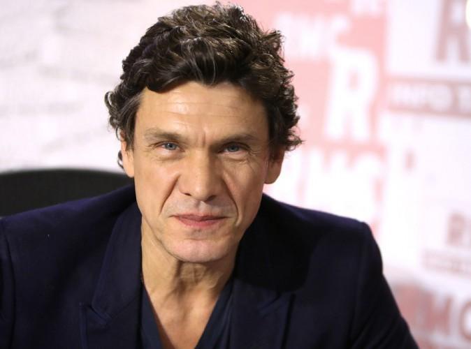 Audiences télé : sur TF1, Marc Lavoine installe Crossing Lines en tête !