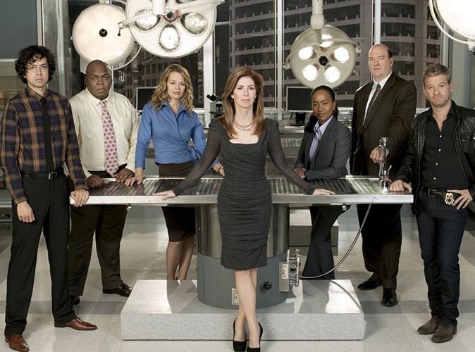 Audiences télé : TF1 en baisse, France 2 suit toujours !