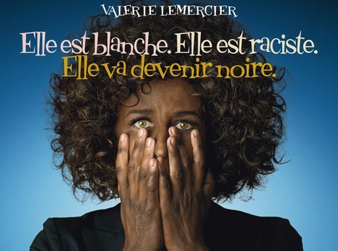 Audiences télé : TF1 en tête avec le film Agathe Cléry !