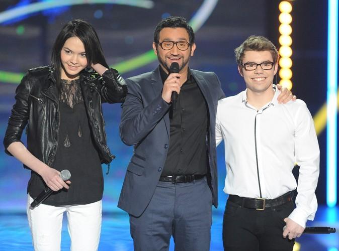 Audiences télé : TF1 en tête, La Nouvelle Star captive toujours autant sur D8 !