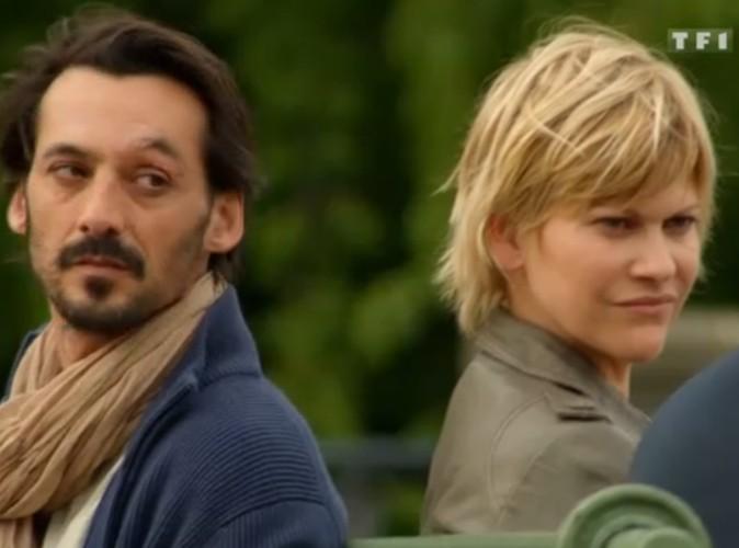 Audiences télé : TF1 l'emporte grâce à Profilage !
