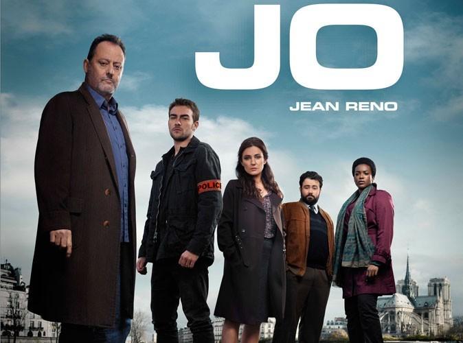 Audiences télé : TF1 largement en tête, France 2 et M6 se suivent de très près !