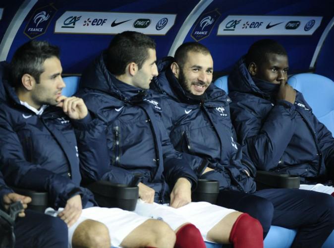 Audiences télé : TF1 largement en tête grâce aux Bleus !