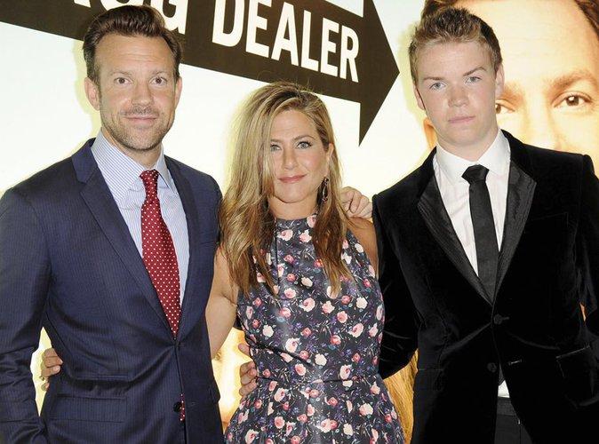 """Audiences télé : TF1 leader avec """"Les Miller"""""""