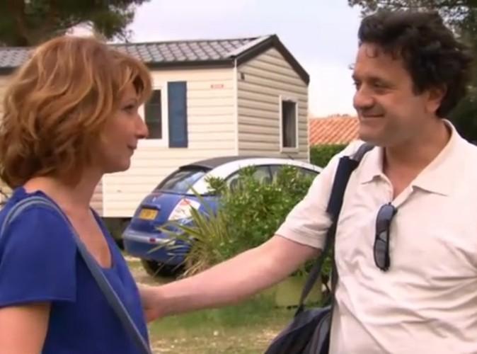 Audiences télé : TF1, leader grâce à Camping Paradis !