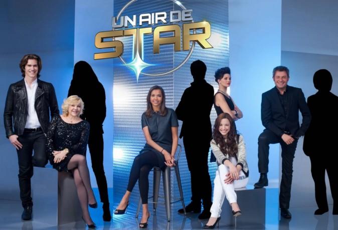 Audiences télé : TF1 récupère sa première place et M6 réalise un score moyen pour le lancement de sa nouvelle émission !