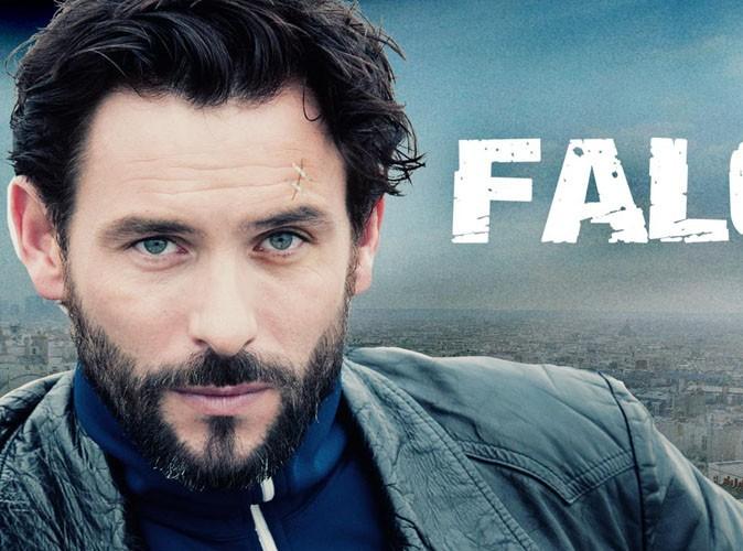 """Audiences télé : TF1 reste leader avec la série """"Falco"""" !"""