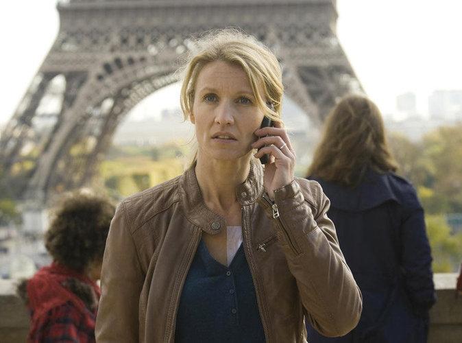 """Audiences télé : """"Une chance de trop"""" et Alexandra Lamy cartonnent sur TF1 !"""
