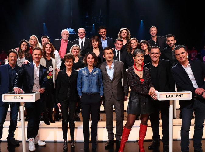 Audiences TV : TF1 solide leader grâce à son Grand concours des animateurs