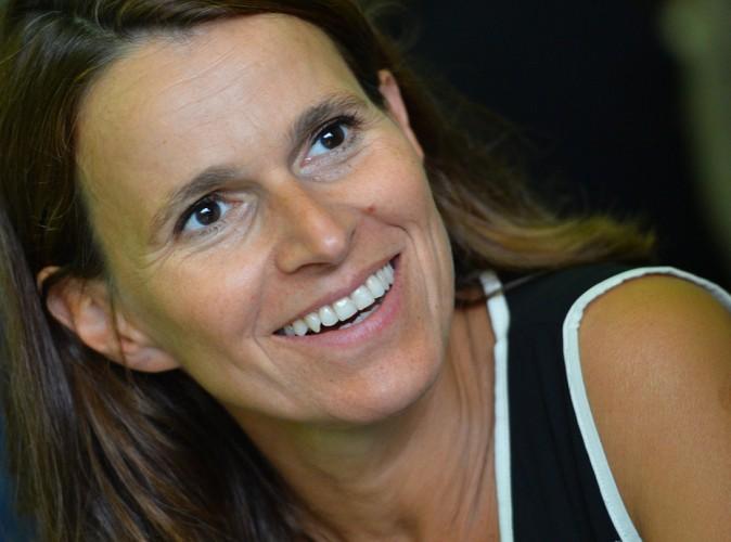 Aurélie Filippetti est maman, Arnaud Montebourg est aux anges... Sexe et prénom du bébé dévoilés !
