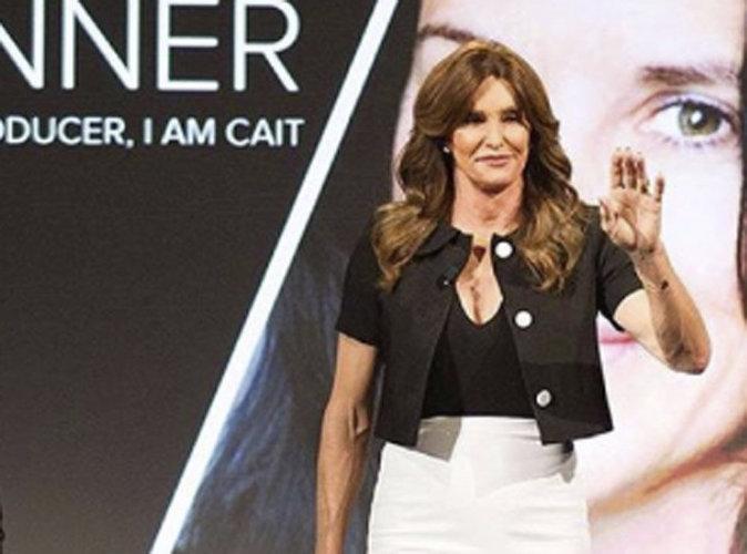 Avant de devenir une femme, Caitlyn Jenner organisait des soirées entre filles chez elle