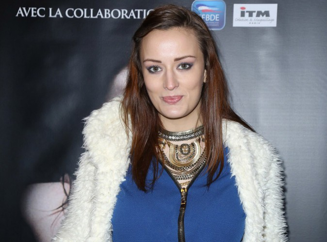 "Bachelor : Kelly Bochenko, ancienne Miss Paris, ""harcelée"" par la production !"
