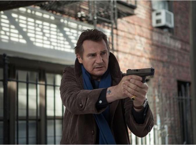 Balade entre les tombes : promenez-vous en compagnie de Liam Neeson dans ce nouveau thriller haletant…