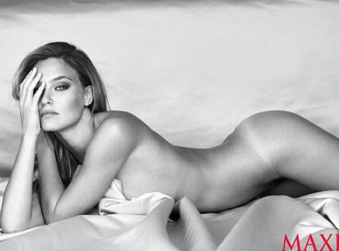 Журнал Maxim назвал 100 самых красивых женщин планеты - разумеется, со свое