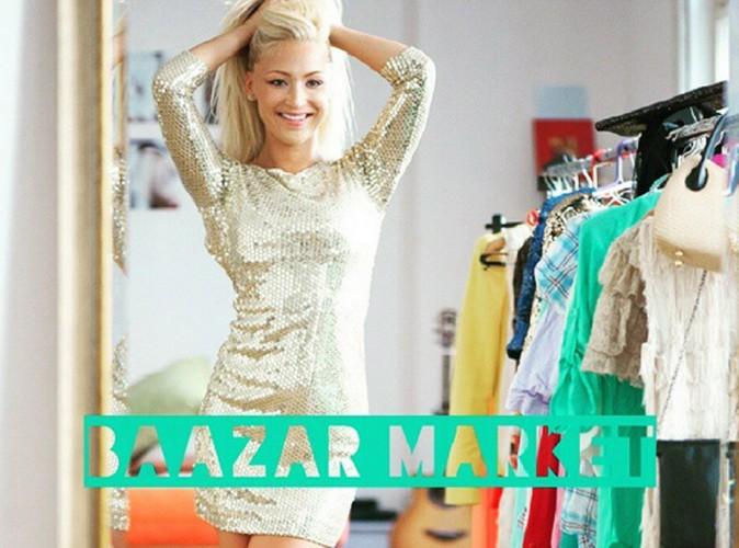 Bazaar Market : enfin des vêtements haut de gamme à des prix abordables !