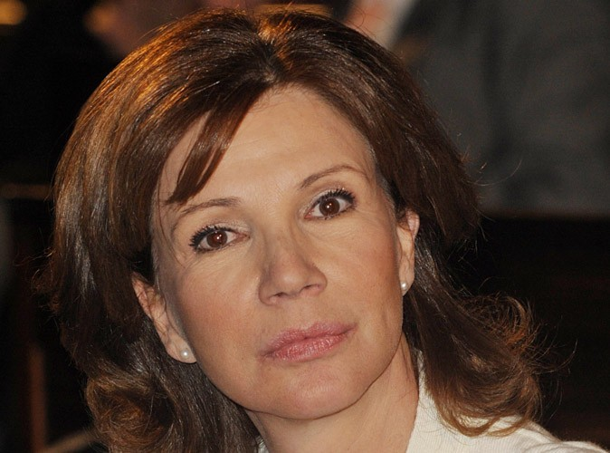 Beatrice Schonberg : la journaliste de France 2 est mamie pour la première fois !