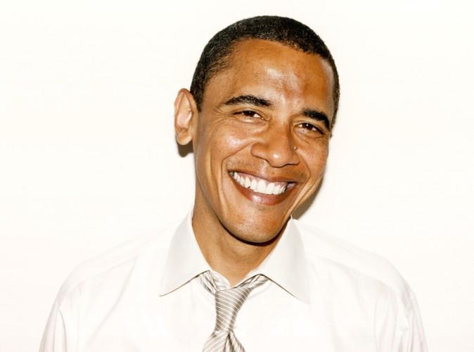 Barack Obama : il va nous casser les bonbons !