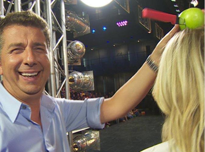 Belgium's Got Talent : deuxième saison de folie en live à Liège !
