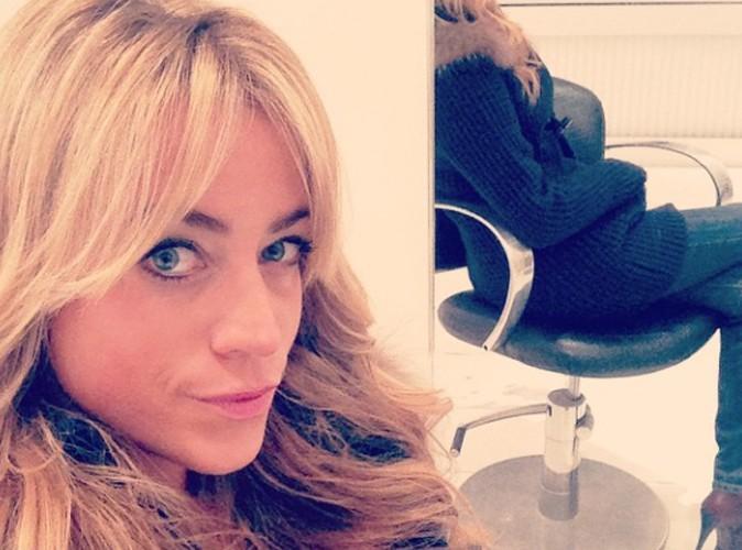 Emilie Dupuis : la nouvelle Sandrine Corman ?