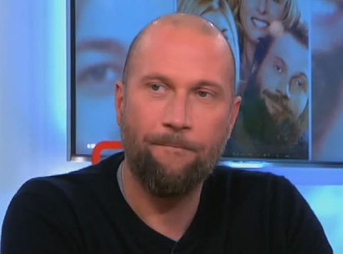 François Damiens : piégé par… Elio Di Rupo !