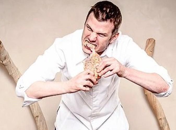 Jean-Phi de Top Chef : après l'agression, on le cambriole !