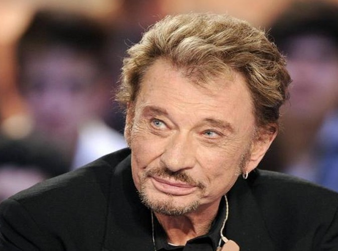 Jean-Philippe Smet : ras-le-bol de se justifier !