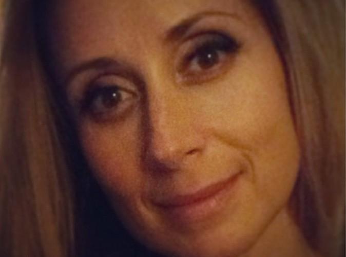 Lara Fabian : elle fond en larmes devant Cyril Hanouna !