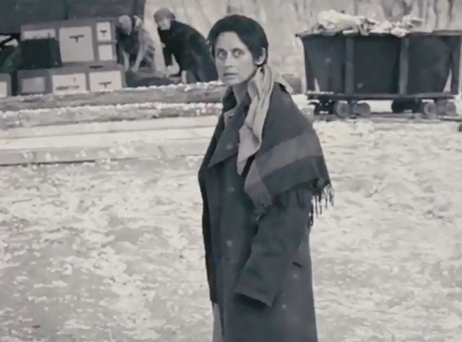 Lara Fabian : la guerre est déclarée !
