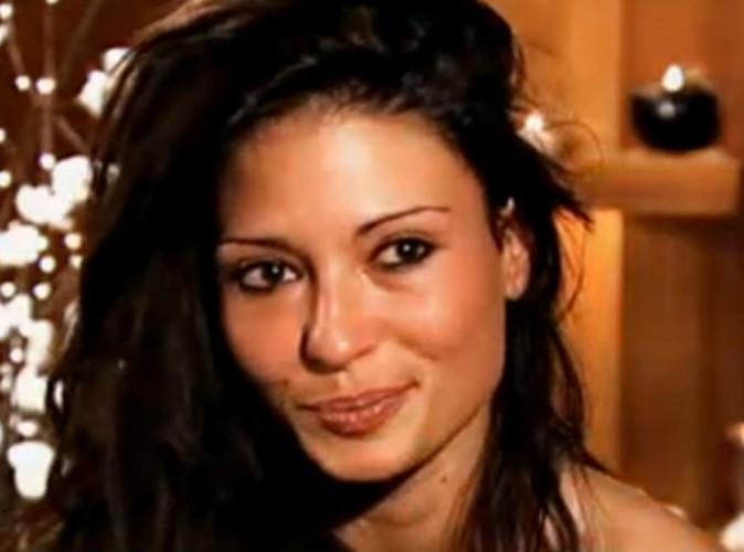 Livia du Bachelor : en amour c'est un désastre !