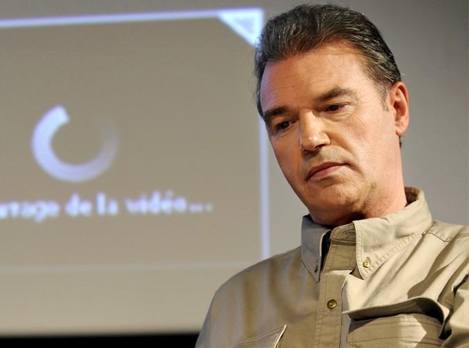 Luc Trullemans : la saga continue !