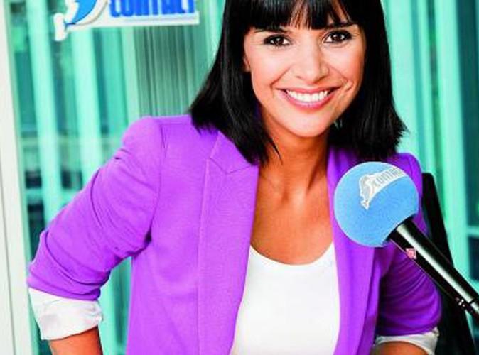 Maria Del Rio : son anniversaire surprise !