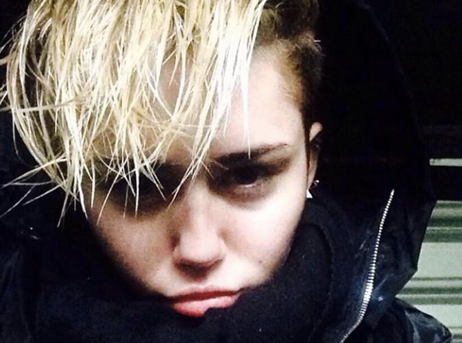 Miley Cyrus : bientôt un concert en Belgique !