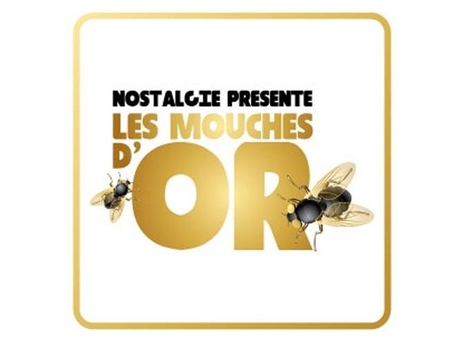 Mouches d'Or 2013 : nos pipoles belges vont avoir besoin de mouchoirs !