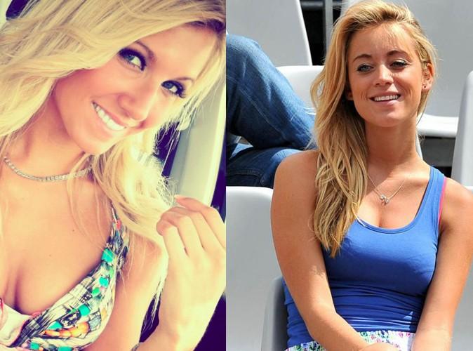 Noémie Happart et Emilie Dupuis: elles joueront au foot pour le « Télévie » !
