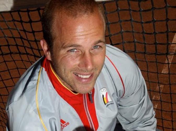 Olivier Rochus: lucky loser!