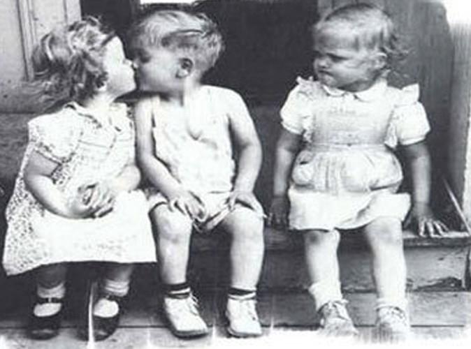 QUIZ : « Ces filles qui brisent les couples» !