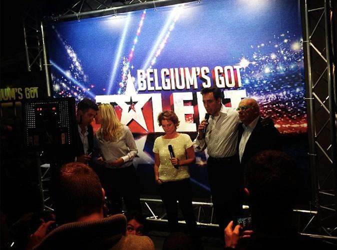"""Quiz """"spécial Belgium's Got Talent"""" : connaissez-vous vraiment les talents belges de demain ?"""