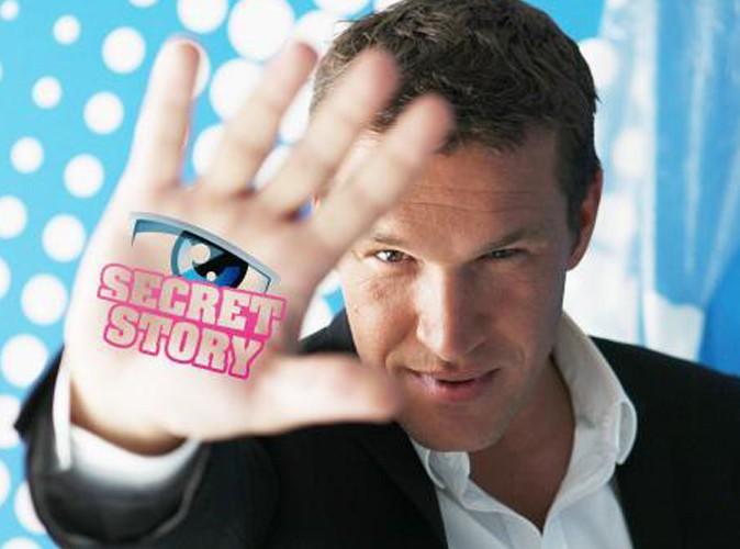"Quiz spécial '' Secret Story """