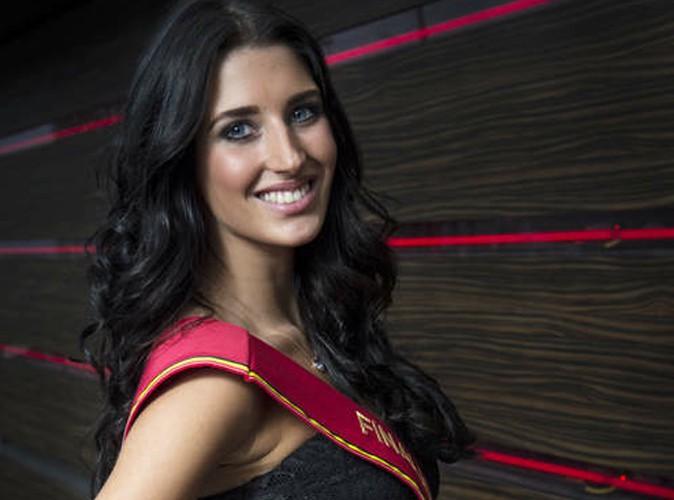 Romelu Lukaku : son ex participe à Miss Belgique !