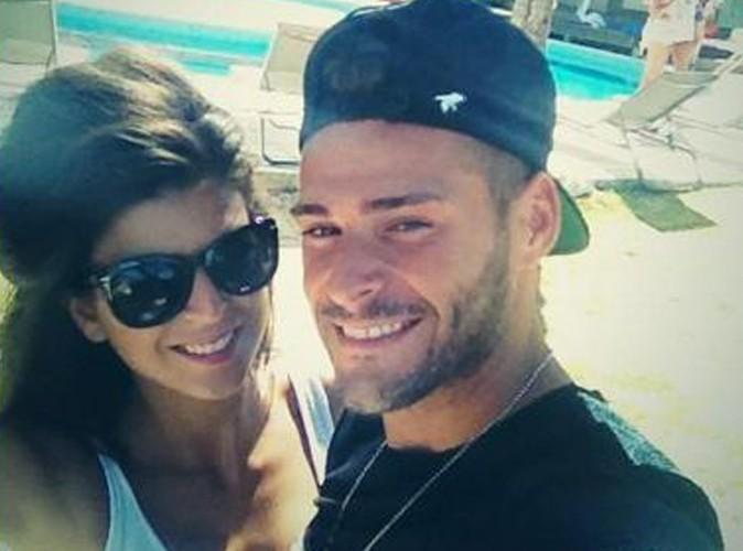 Serena Fae : elle assume enfin sa relation avec Giuseppe !